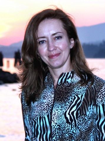 Olga Avseeva